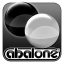Abalone Free