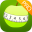 Calorie Counter by MyNetDiary