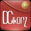 DCikonZ
