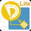 DrawExpress Lite