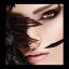 Eyes Makeup Step-by-Step
