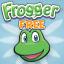 Frogger Free