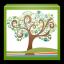 Khan Academy - EasyAccess