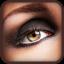 Makeup Tutorials & Beauty Tips