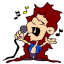 Mini Karaoke