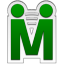 MMGuardian