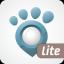 Pet Manager Lite