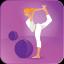 Pilates Workout Exercises