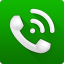 PP - Dialer and Contacts
