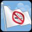 Quit Smoking: Cessation Nation