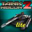 Tank Recon 2