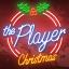 The Player: Christmas
