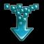 Torrent Downloader Client