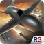 Drone: Shadow Strike