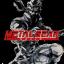 Metal Gear Solid Demo
