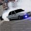 Şahin Drift Oyunu 3D