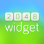 2048 Widget