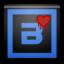 Bluebox Heartbleed Scanner