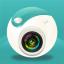 Camera360