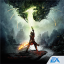 Dragon Age HQ