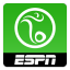 ESPN FC Football & World Cup