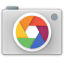Google Kamera APK