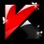 Kaspersky Ransomware Decryptor