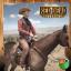 Western Dead Red Reloaded