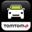 TomTom Turkey