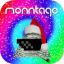 Monntage: MLG Photo Editor