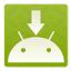 Evozi Apk Downloader