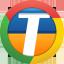 Tamindir Chrome Yayın Akışı Eklentisi
