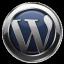 Instant Wordpress
