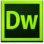 Adobe Dreamweaver Creative Suite (CS) 6