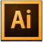 Adobe Illustrator Creative Suite (CS) 6