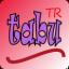 Tabu TR