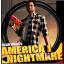 Alan Wake's American Nightmare Türkçe Yama