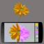 Colorify Augmented Reality