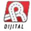 Dijital Rent A Car