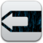 Evasi0n iOS 6 - 6.1.1 - 6.1.2 Jailbreak
