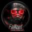 Fallout: New Vegas Türkçe Yama