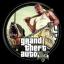 GTA 5 Yüzde 100 Save