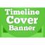 Timeline Cover Banner