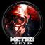 Metro 2033 Türkçe Yama