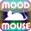 Mood Mouse