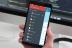 Android İçin En İyi Ücretsiz VPN Uygulamaları