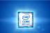 Intel, 8. Nesil Coffee Lake İşlemcilerini Piyasaya Sürüyor