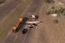 American Truck Simulator, New Mexico İçeriğiyle Tekrar Bİlgisayarlarımıza Konuk Oluyor