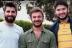 YouTube Rewind 2017'de Türk YouTuberlar da Boy Gösterdi!