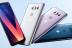 LG V30 Plus Türkiye'de Satışa Çıkıyor! İşte LG V30 Plus Özellikleri ve Fiyatı